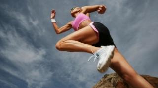 Физическата активност спасява 150 000 живота годишно