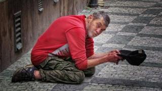 Словения опрощава на най-бедните неплатени сметки за ток и вода
