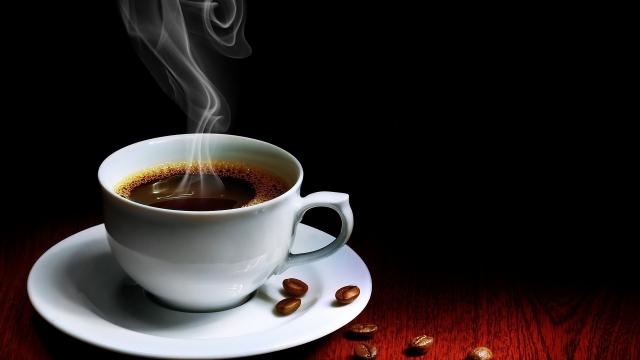 Кафето намалява възпаленията и понижава риска от диабет