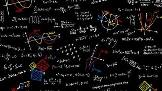 Нашенци със сребро по математическа лингвистика