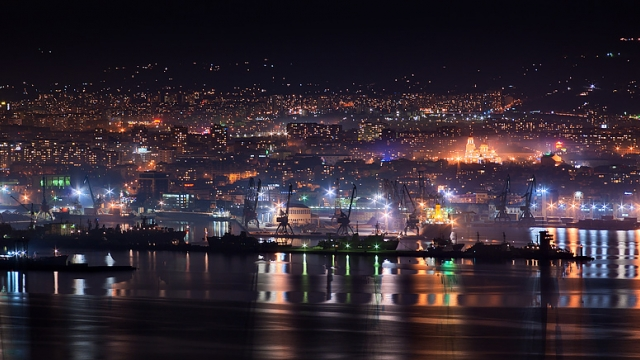 На 27 юли Варна чества 137 години Освобождение
