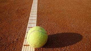 Започва вечерен тенис турнир за двойки във Варна