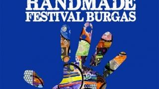 Над 80 майстори на ръчната изработка си дават среща в Бургас