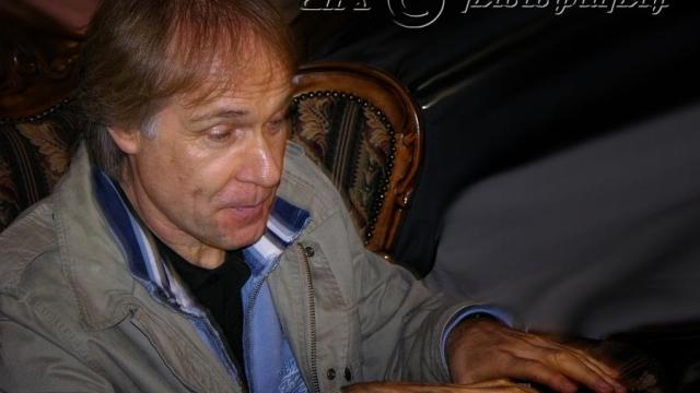 Клайдерман идва с концерт във Варна и София