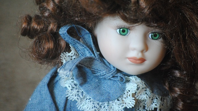 """Фестивал """"Магията на куклите"""" ще се проведе в """"Камчия"""""""