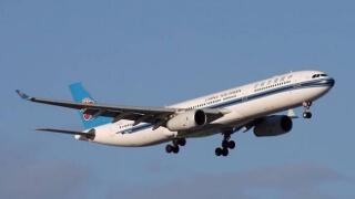 Канада забрани ловните трофеи в самолетите