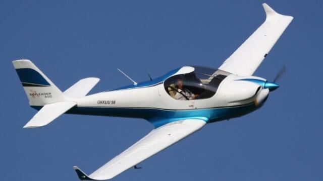 България отново ще строи самолети