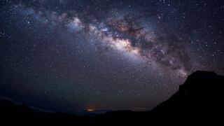 Подгответе си желания, на 13 август ще валят звезди