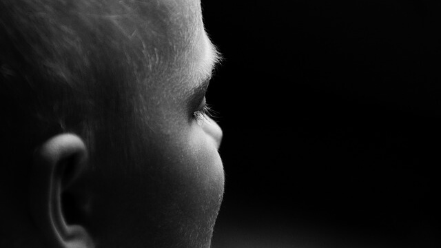 На колко години са ушите ви (тест)