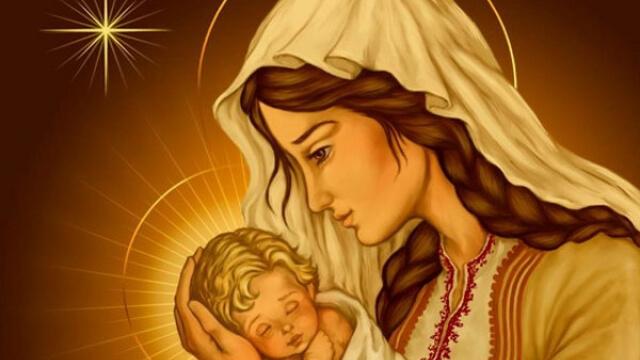 """На Голяма Богородица се """"въздига хляба"""""""