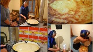 """""""Резиденция Баба"""" вдъхна нов живот на родопски села"""