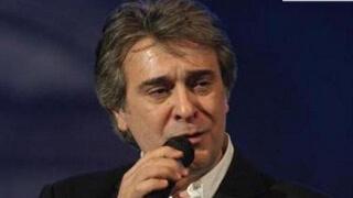 Музикални звезди пеят кино хитове във Варна