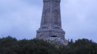 Поклон пред героите на Шипченската епопея - 138 г. по-късно!