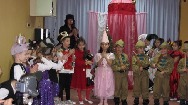 Строят 25 детски градини в София