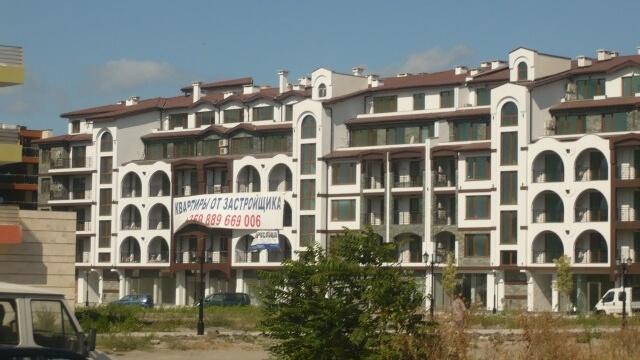 Все още България е най-желаната дестинация за руснаците