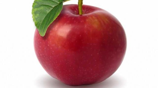 """Ябълка вместо кафе за """"добро утро"""""""