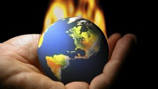 Откриха най-голямото находище на природен газ в Средиземно море
