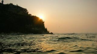 Ток от Черно море може да захранва цяла България