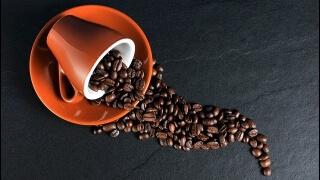 Утайката от кафе може да защити околната среда