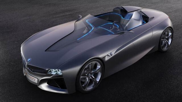 """""""Интелигентни"""" автомобили ще допълват ролята на шофьора"""
