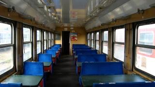 Връщат вагон-ресторантите във влаковете