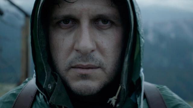 """Българското предложение за """"Оскар"""" е """"Съдилището"""""""