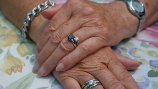 Кога и как ще се пенсионират родените след 1959? Промените