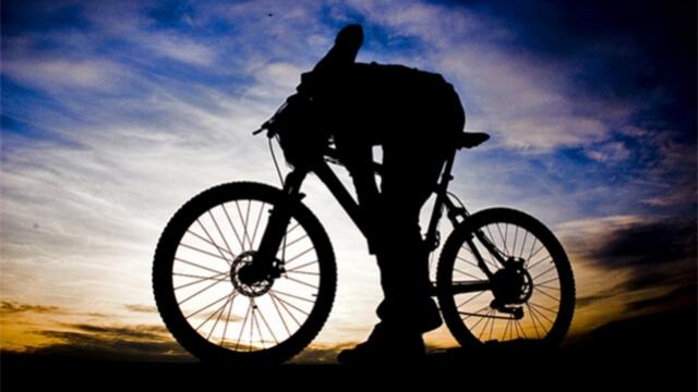 С колело в Европейската седмица на мобилността