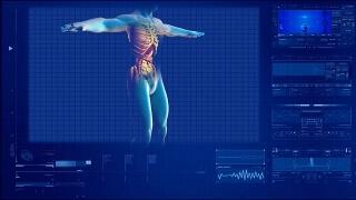 Създадоха тест за реалната възраст на човешкото тяло