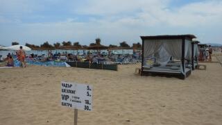 3330 туристически обекта влязоха в онлайн регистър