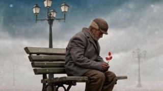 Марсилия събира пари за каравана на бездомен българин