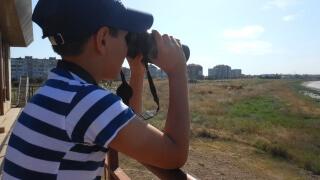 Повече българи пътуват с туристическа цел в страната