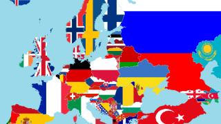 Днес е Европейският ден на езиците