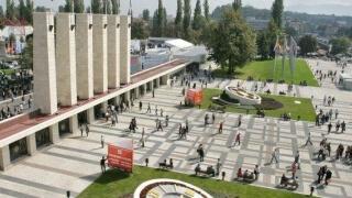 Строителството е акцент на Международния технически панаир в Пловдив