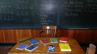 Без педагогическа диплома ставаме учители
