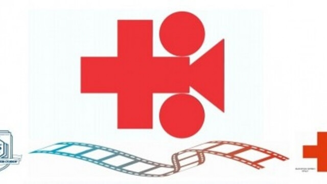 Фестивал на здравните филми започва в Камчия
