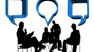 Интервюта за работа в Германия ще се проведат във Варна
