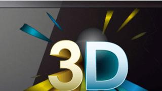 Първият турнир по 3D игри на открито ще се проведе във Варна