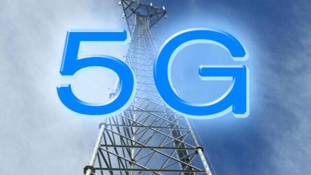 ЕС и Китай ще изграждат ново поколение интернет връзка