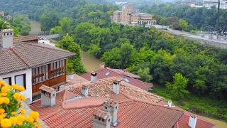 Третата най-изгодна дестинация в света е Велико Търново