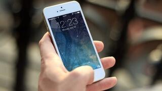Батерия зарежда телефони десет пъти по-бързо