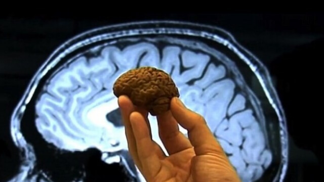До 2030 г. изпращаме електронни писма директно с мозъка си