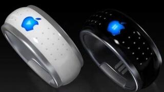 Apple създава умен пръстен