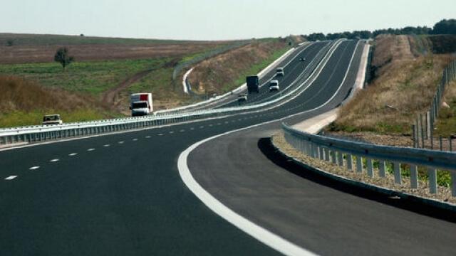 Превишена скорост с над 60 км/ч ще отвежда нарушителя на съд