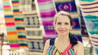 Добричлийка е най-добрата преводачка от норвежки в света