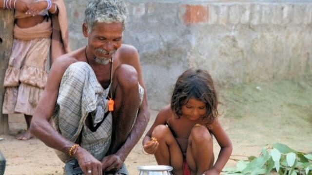 За първи път бедността спада под 10% в глобален мащаб