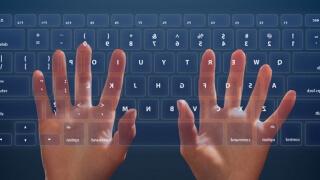 Безплатно обучение по програмиране във Варна