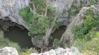 По Негованската екопътека до природното чудо в сърцето на България