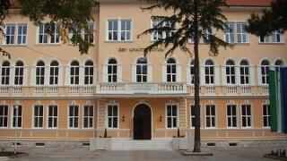 """""""Стая на приказките"""" търси книгите на твоето детство във Враца"""