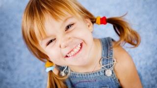От 1 януари подаваме наново документи за детски надбавки